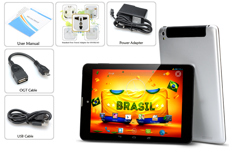 images/2014-electronics/Freelander-PX3-Android-4-2-Tablet-7-85-Inch-IPS-Screen-MTK8382-Cortex-A7-Quad-Core-5MP-Rear-2MP-Front-Cameras-3G-WCDMA-plusbuyer_8.jpg