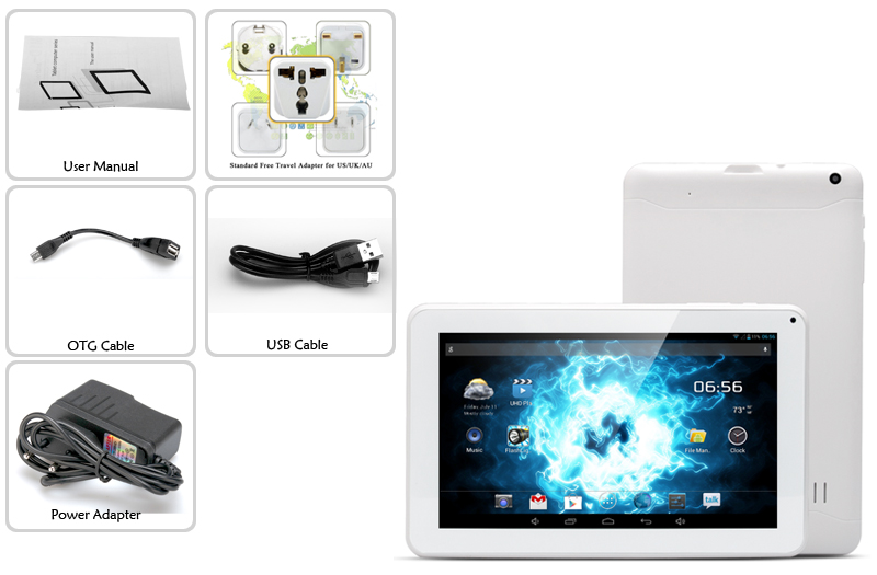 images/2014-electronics/Fusion-9-Inch-Android-4-2-Tablet-Dual-Core-1-5-GHz-CPU-10-Point-touch-Screen-plusbuyer_9.jpg