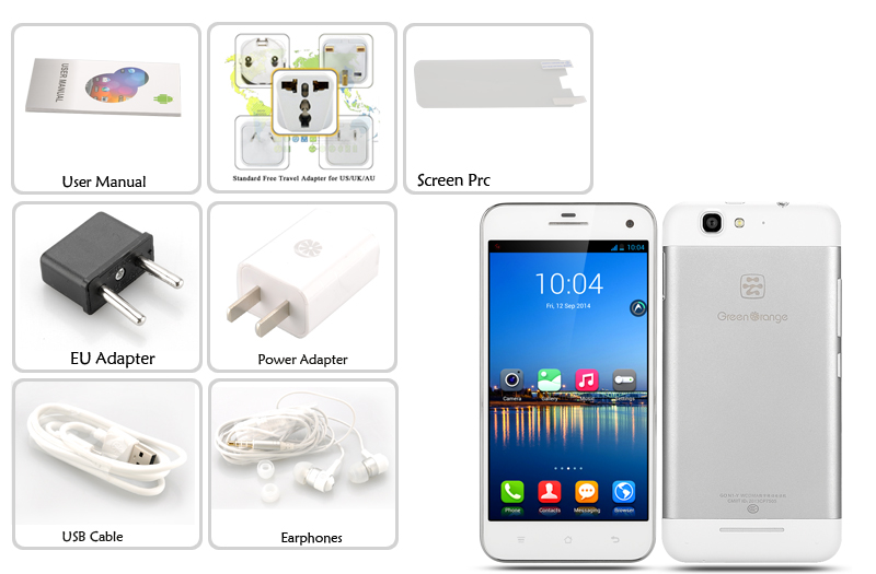images/2014-electronics/Green-Orange-GO-N1-Y-Android-Phone-5-Inch-IPS-1-5GHz-Quad-Core-MTK6589T-CPU-2GB-RAM-32GB-ROM-White-plusbuyer_8.jpg