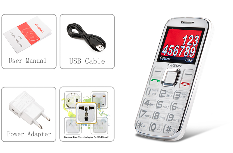 images/2014-electronics/Gusun-F10-Dual-SIM-Quad-Band-Senior-Citizen-Phone-2-Inch-Display-FM-Radio-LED-Torch-White-plusbuyer_92.jpg