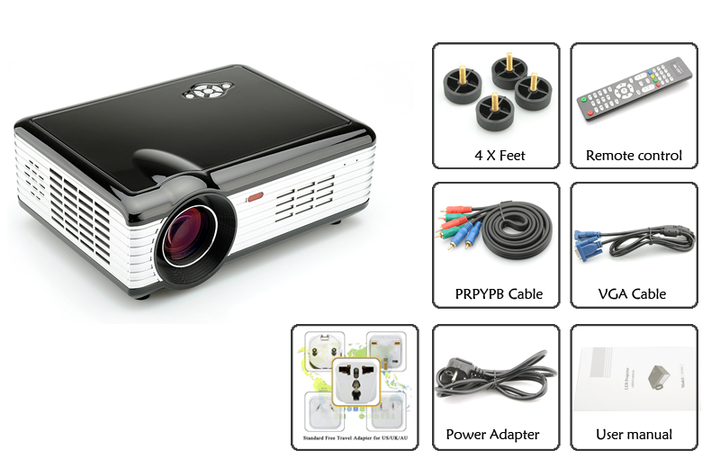 images/2014-electronics/HD-1280x768-LED-Projector-5-5-inch-TFT-LCD-Polycrystalline-Silicon-Active-Matrix-800-Lumens-2000-To-1-Contrast-Ratio-plusbuyer_91.jpg