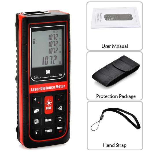 images/2014-electronics/Hand-Held-Laser-Distance-Meter-0-05-to-80-Meters-Distance-Area-Volumetric-Measure-Timer-Setup-Flip-Out-End-Piece-plusbuyer_7.jpg