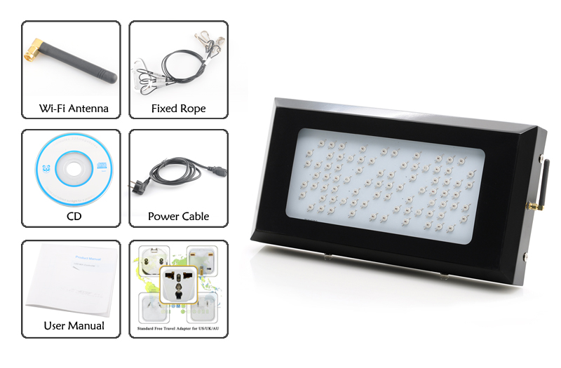 images/2014-electronics/Hydroponic-LED-Grow-Light-240W-80-LEDs-x3W-2x-UV-LEDs-Wi-Fi-Phone-Control-App-For-Android-IOS-plusbuyer_8.jpg