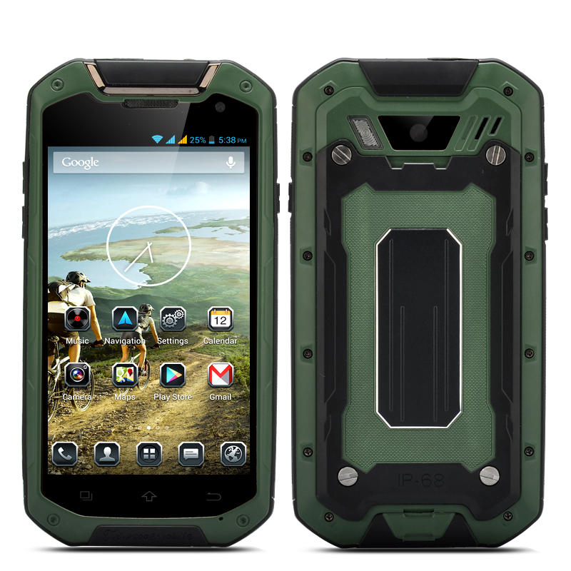 images/2014-electronics/IP68-Quad-Core-Smartphone-Commando-4-5-Inch-Gorilla-Glass-2-Display-Waterproof-Shockproof-Dust-Proof-Green-plusbuyer.jpg