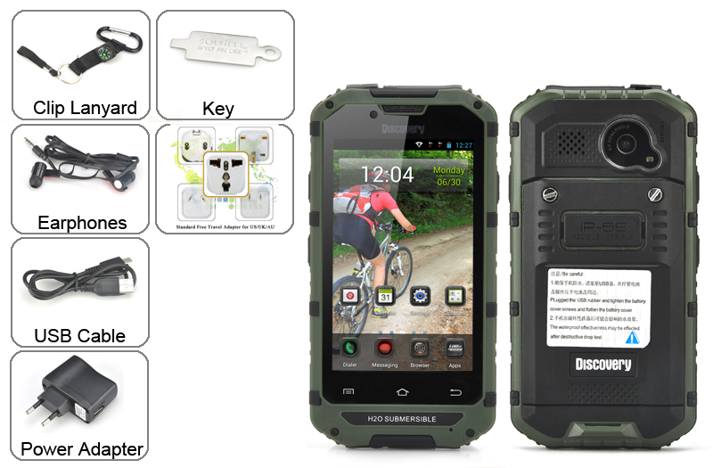 images/2014-electronics/IP68-Rugged-Android-Smartphone-CDMA-3G-Waterproof-Dust-Proof-4-Inch-Display-8MP-Rear-Camera-Green-plusbuyer_9.jpg