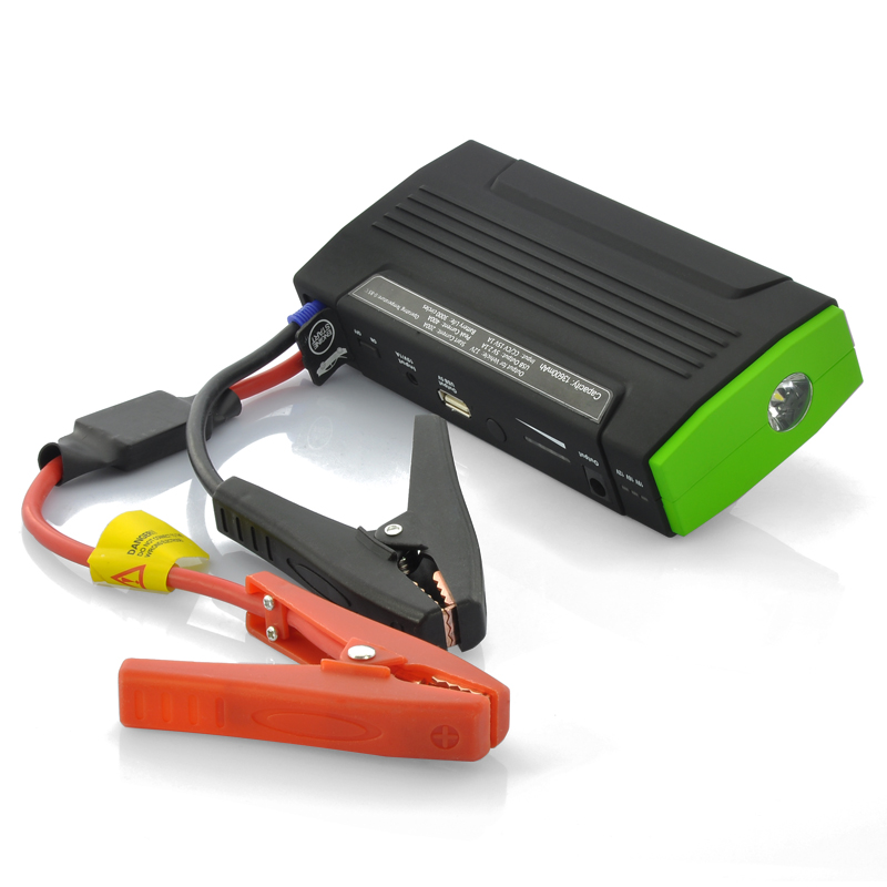 images/2014-electronics/Jump-Starter-Power-Bank-Kit-LED-Flashlight-13600mAh-4-in-1-USB-Interface-8-Laptop-Adapters-plusbuyer.jpg