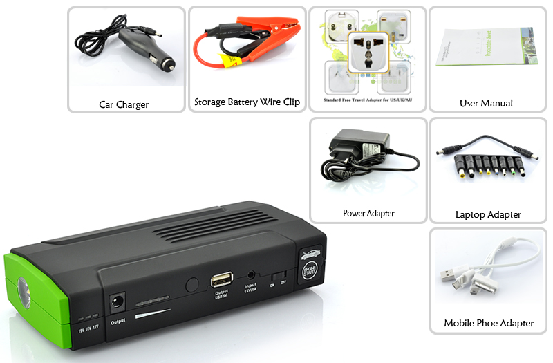 images/2014-electronics/Jump-Starter-Power-Bank-Kit-LED-Flashlight-13600mAh-4-in-1-USB-Interface-8-Laptop-Adapters-plusbuyer_9.jpg