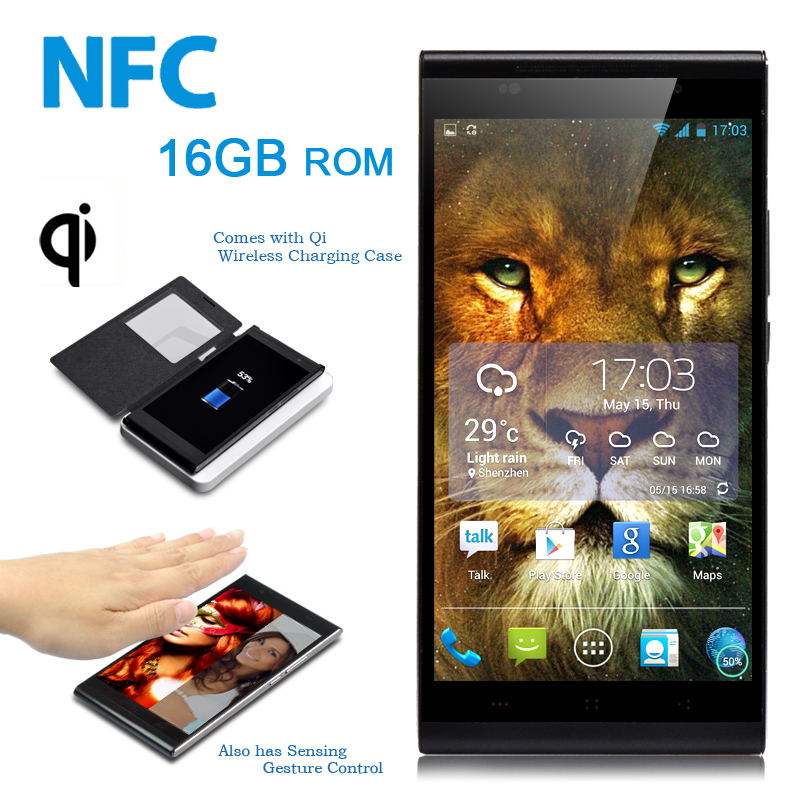 images/2014-electronics/KingZone-K1-Pro-Octa-Core-Android-4-3-Phone-5-5-Inch-720p-1-7GHz-CPU-Qi-Wireless-Case-Black-plusbuyer.jpg