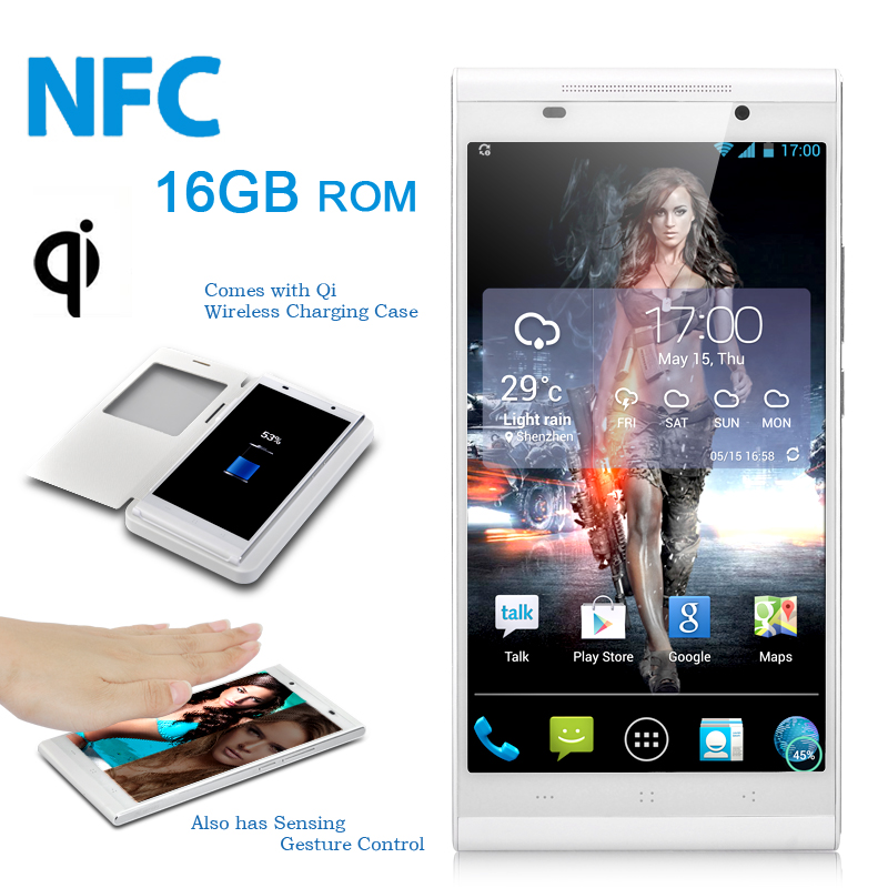 images/2014-electronics/KingZone-K1-Pro-Octa-Core-Android-4-3-Phone-5-5-Inch-720p-1-7GHz-CPU-Qi-Wireless-Case-White-plusbuyer.jpg