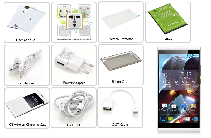 images/2014-electronics/KingZone-K1-Turbo-Octa-Core-Android-Phone-5-5-Inch-OGS-Screen-1920x1080-1-7GHz-CPU-Qi-Wireless-Charging-Case-White-plusbuyer_9.jpg