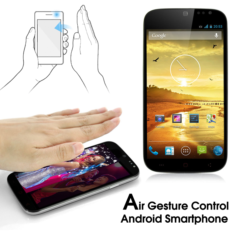images/2014-electronics/KingZone-S1-Quad-Core-Android-4-3-Phone-5-Inch-MTK6582-1-3GHz-CPU-Air-Gesture-Control-Black-plusbuyer.jpg