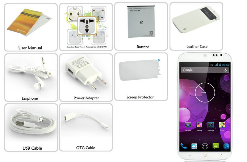 images/2014-electronics/KingZone-S1-Quad-Core-Android-4-3-Phone-5-Inch-MTK6582-1-3GHz-CPU-Air-Gesture-Control-White-plusbuyer_92.jpg