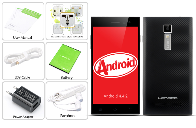images/2014-electronics/LEAGOO-Lead-1-Quad-Core-Android-4-4-Mobile-Phone-5-5-Inch-1280x720-8GB-ROM-13MP-5MP-Cameras-Black-plusbuyer_8.jpg