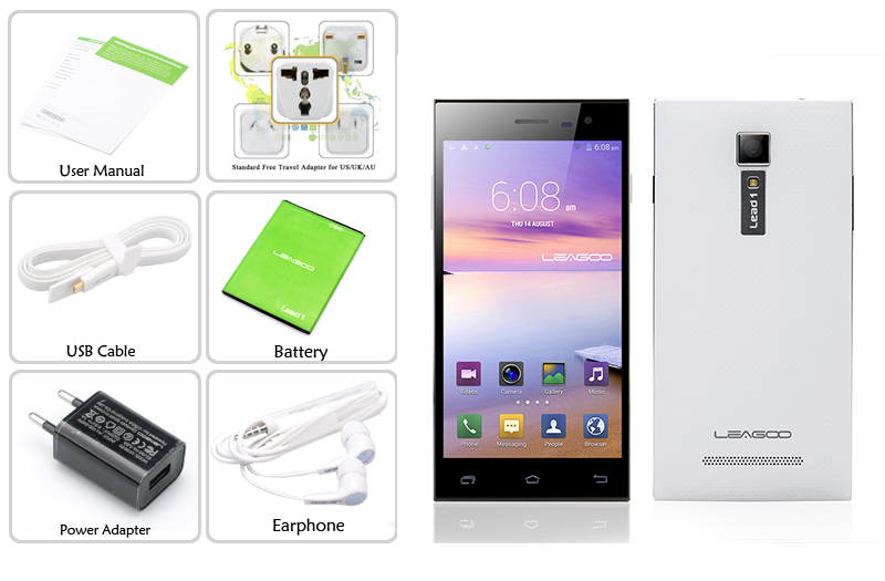 images/2014-electronics/LEAGOO-Lead-1-Quad-Core-Android-4-4-Mobile-Phone-5-5-Inch-1280x720-8GB-ROM-13MP-5MP-Cameras-White-plusbuyer_9.jpg