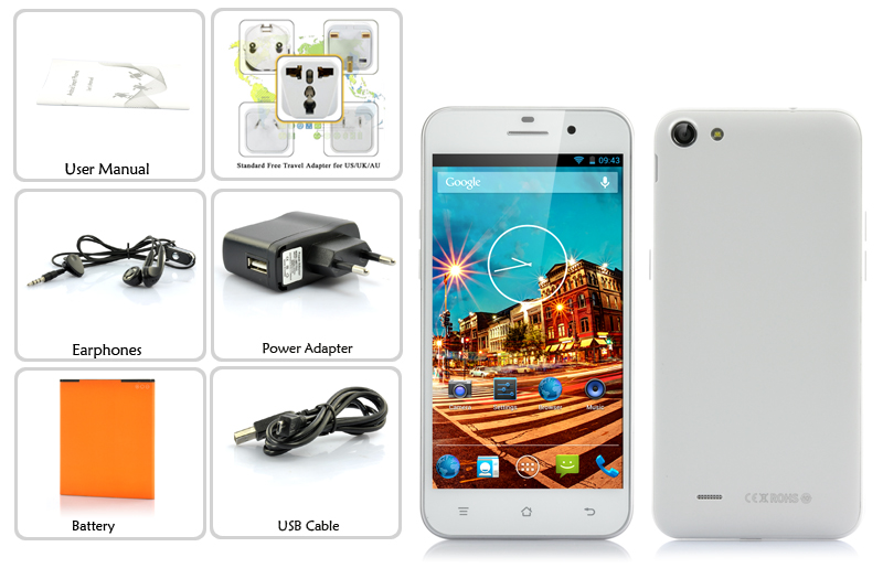 images/2014-electronics/MTK6582-Quad-Core-5-Inch-Smartphone-720p-HD-Screen-Android-4-2-OS-5MP-Rear-Camera-2MP-Front-Camera-White-plusbuyer_8.jpg