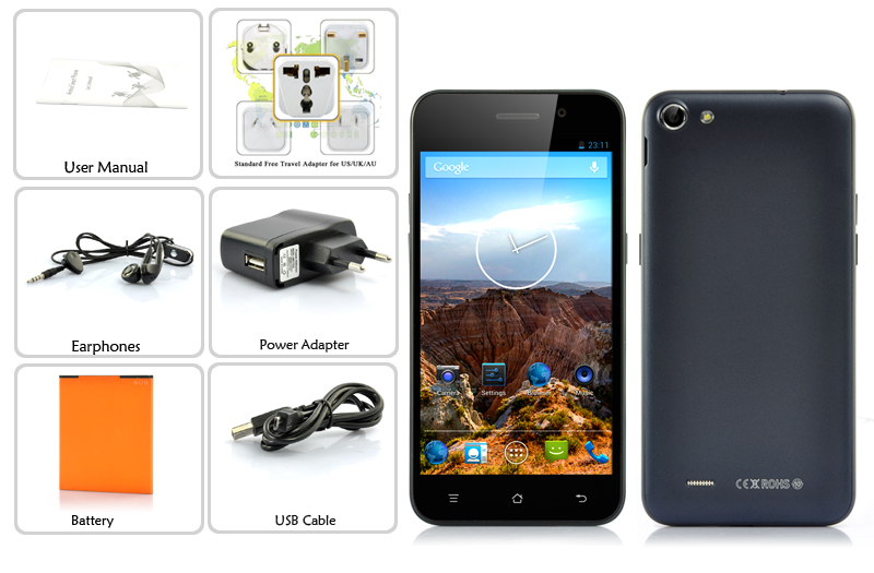 images/2014-electronics/MTK6582-Quad-Core-Smartphone-5-Inch-720p-HD-Screen-Android-4-2-OS-5MP-Rear-Camera-2MP-Front-Camera-Black-plusbuyer_8.jpg