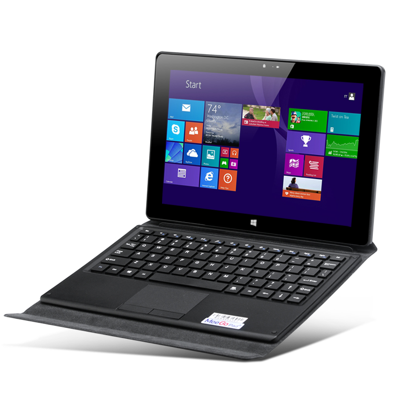 images/2014-electronics/MeeGo-Pad-Windows-8-1-Pro-10-1-Inch-Retina-Tablet-PC-Quad-Core-CPU-64GB-GPS-Keyboard-plusbuyer.jpg