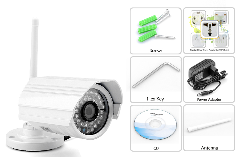 images/2014-electronics/Mini-Wi-Fi-IP-Camera-1-4-Inch-CMOS-H-264-720p-Night-Vision-IR-Cut-ONVIF-2-2-plusbuyer_9.jpg