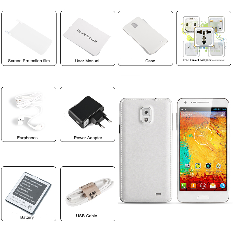 images/2014-electronics/Octa-Core-5-Inch-Cell-Phone-Note-3-Mini-1-7GHz-1GB-RAM-8GB-ROM-32GB-SD-Card-Slot-Dual-SIM-Android-4-2-OS-White-plusbuyer_9.jpg
