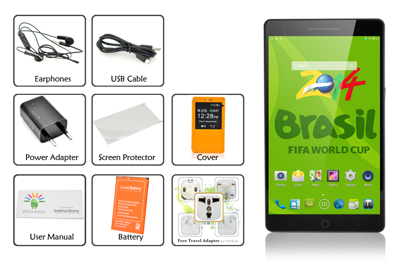 images/2014-electronics/Octa-Core-Android-4-4-Phablet-7-Inch-HD-1920x1200-WUXGA-LTPS-Display-MTK6592-CPU-2GB-RAM-13MP-Rear-Camera-16GB-ROM-Black-plusbuyer_8.jpg