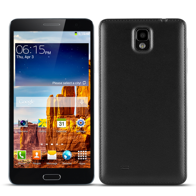 images/2014-electronics/Octa-Core-Android-Phone-Note3-2GB-RAM-MTK6592-1-7GHz-CPU-5-7-Inch-IPS-Display-8MP-Rear-Camera-Bluetooth-Black-plusbuyer.jpg