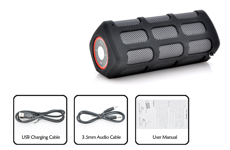images/2014-electronics/Outdoor-Bluetooth-Speaker-7000mAh-Power-Bank-Weatherproof-Music-Control-Answer-Calls-plusbuyer_7.jpg