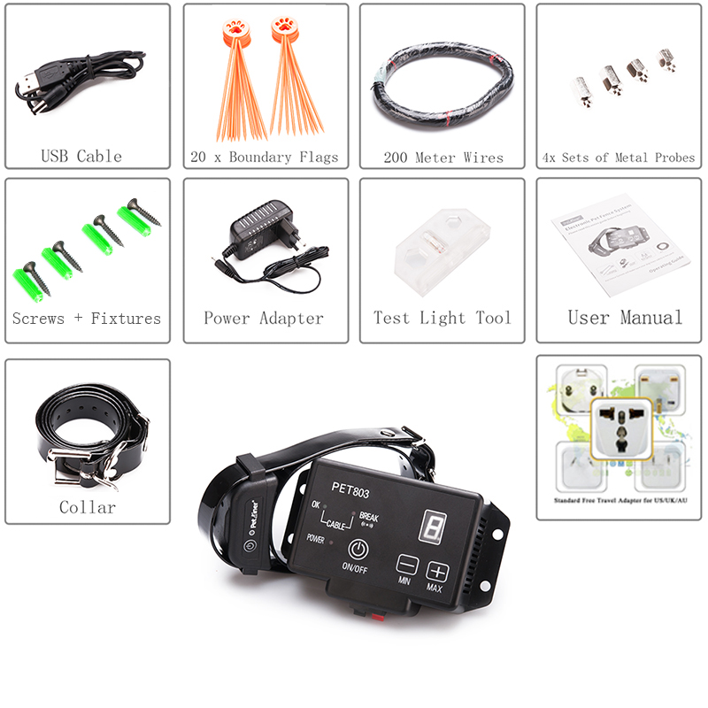 images/2014-electronics/PET803-Dog-Training-Collar-Electronic-Fence-System-Waterproof-2500-Square-Meter-Range-plusbuyer_7.jpg