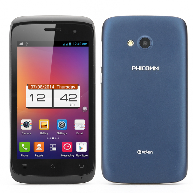 images/2014-electronics/Phicomm-C230w-3G-Smartphone-4-Inch-IPS-Display-Qualcomm-MSM8210-Dual-Core-CPU-Adreno-302-GPU-Android-4-3-Blue-plusbuyer.jpg