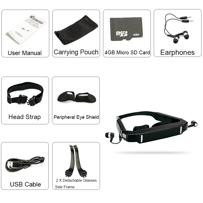 images/2014-electronics/Portable-Theater-Video-Glasses-84-Inch-Virtual-Screen-Size-58-to-66mm-IPD-3-5-Hours-Battery-Life-Black-plusbuyer_91.jpg