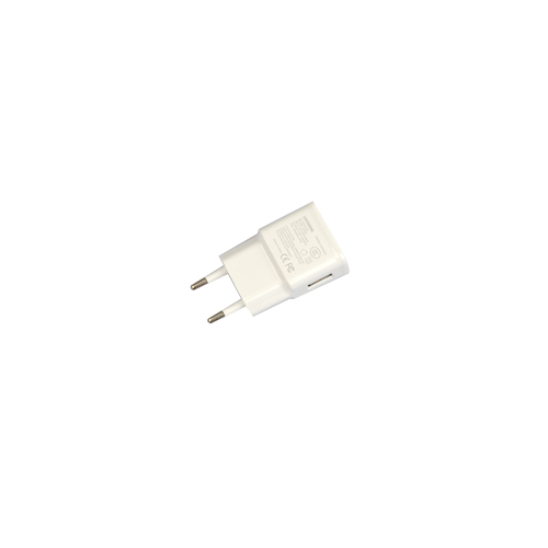 Wholesale Power Adapter for TZP-M588 DOOGEE DG800 Valencia Android 4.4 Phone