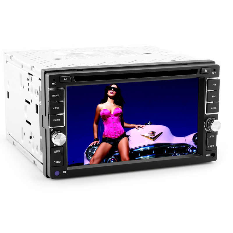 images/2014-electronics/Powerslam-6-2-Inch-2-DIN-Car-DVD-Player-1080p-GPS-Bluetooth-RDS-Windows-CE-6-0-plusbuyer.jpg