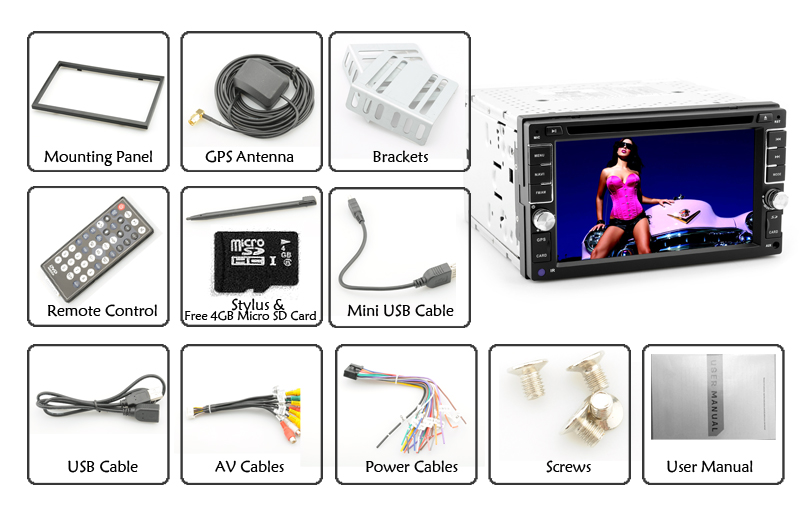 images/2014-electronics/Powerslam-6-2-Inch-2-DIN-Car-DVD-Player-1080p-GPS-Bluetooth-RDS-Windows-CE-6-0-plusbuyer_9.jpg