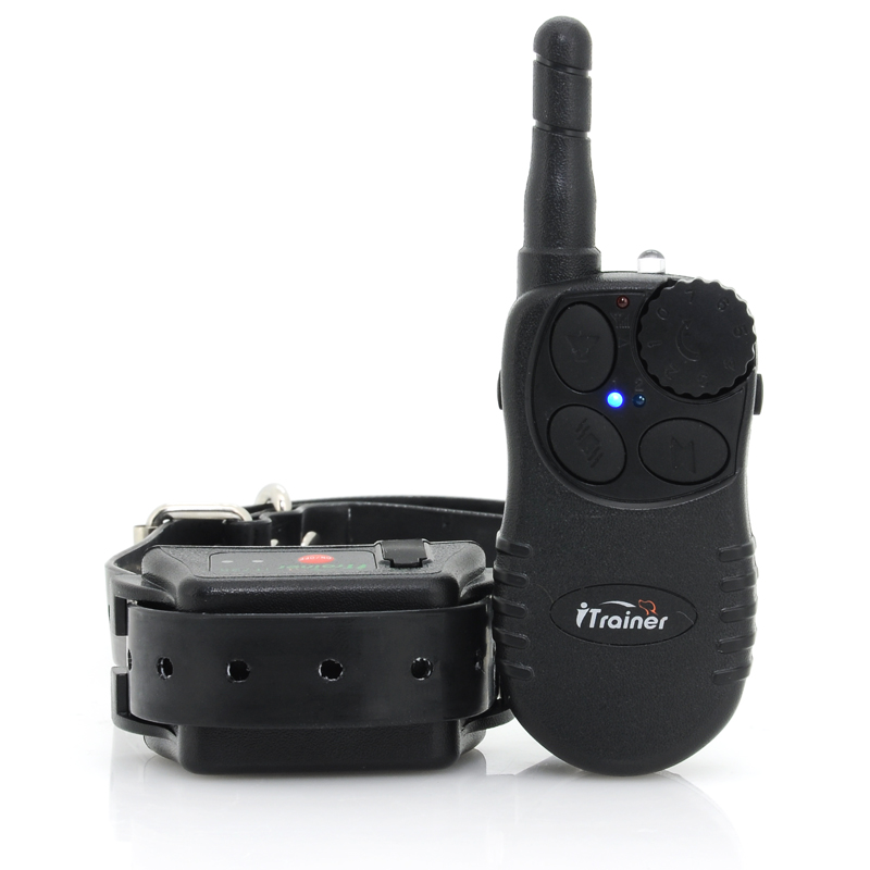 images/2014-electronics/Remote-Dog-Trainer-Collar-with-Receiver-Vibration-Shock-Noise-Design-plusbuyer.jpg