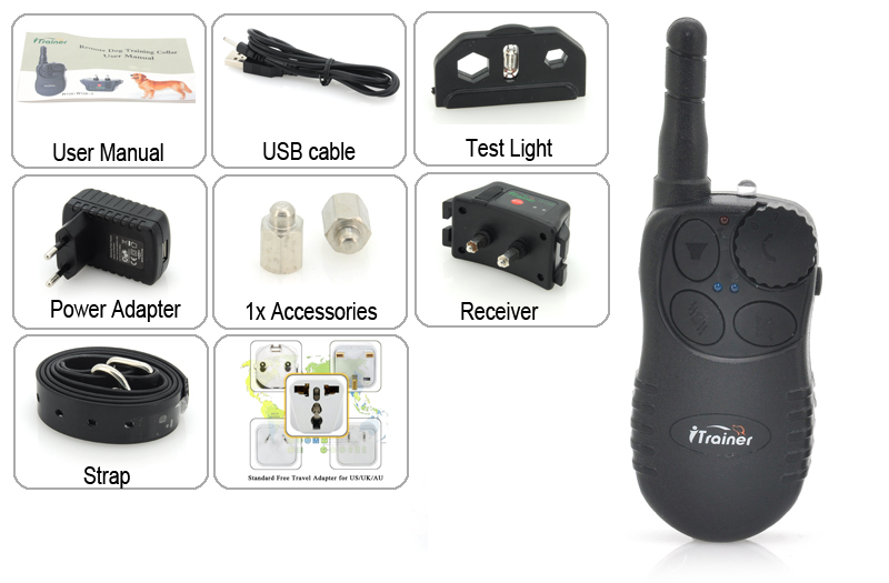 images/2014-electronics/Remote-Dog-Trainer-Collar-with-Receiver-Vibration-Shock-Noise-Design-plusbuyer_7.jpg