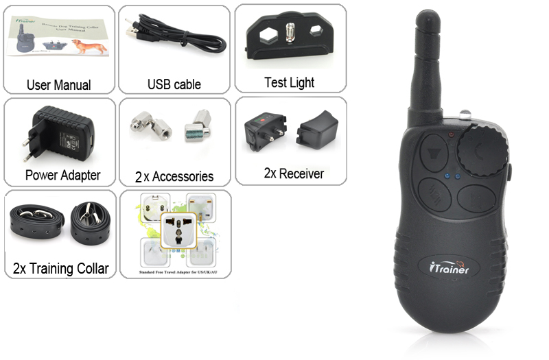 images/2014-electronics/Remote-Dog-Trainer-Collar-with-Two-Receivers-Vibration-Shock-Noise-Design-plusbuyer_8.jpg