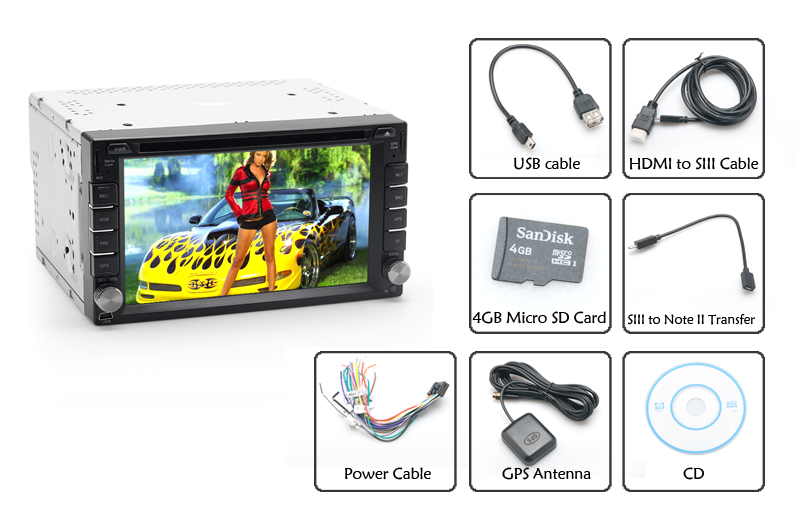 images/2014-electronics/Rogue-2-DIN-6-2-Inch-Windows-Car-DVD-Player-Region-Free-GPS-MHL-Input-plusbuyer_7.jpg