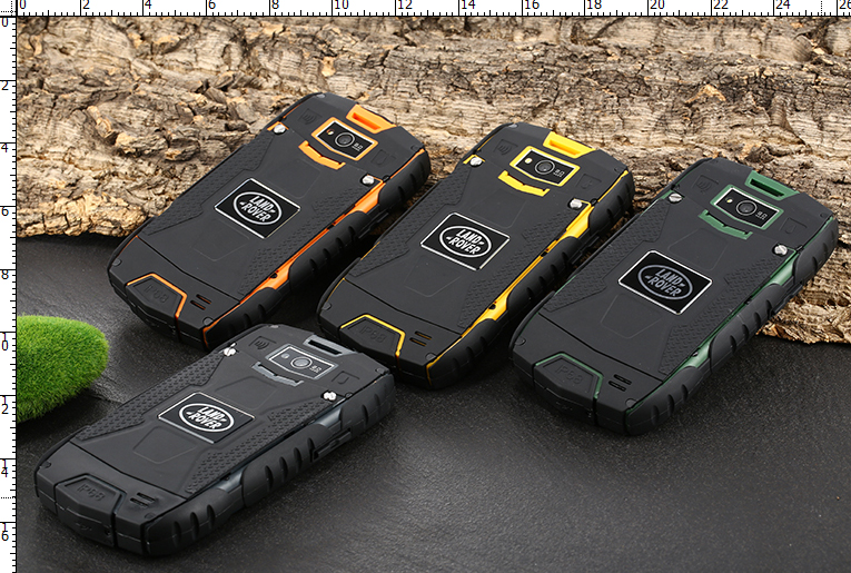 images/2014-electronics/Rugged-4-Inch-Android-4-2-Phone-Waterproof-Shockproof-Dust-Proof-MTK6572-Dual-Core-CPU-2500mAh-Battery-Capacity-Yellow-plusbuyer_8.jpg