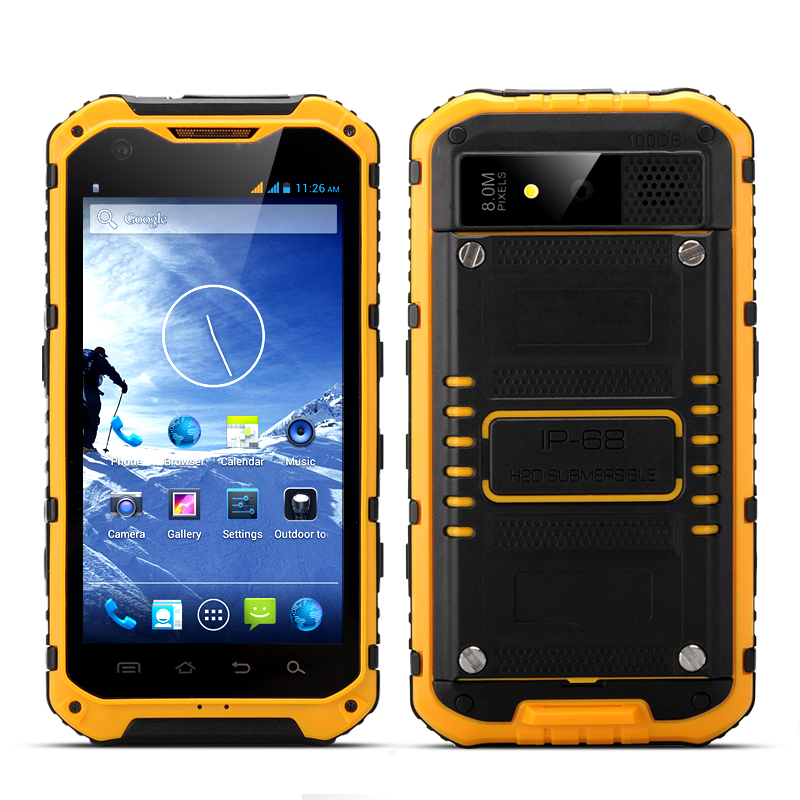 images/2014-electronics/Rugged-Smartphone-Ox-Android-OS-Quad-Core-CPU-IP68-Waterproof-Dust-Proof-Rating-NFC-3000mAh-Battery-Capacity-Yellow-plusbuyer.jpg
