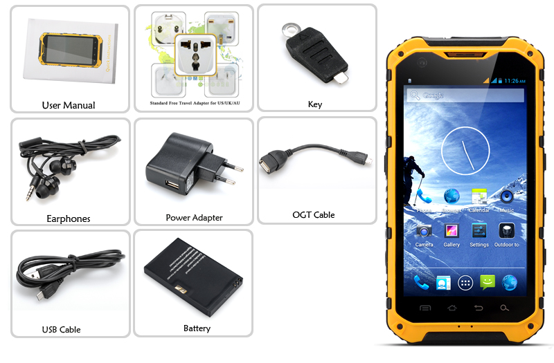 images/2014-electronics/Rugged-Smartphone-Ox-Android-OS-Quad-Core-CPU-IP68-Waterproof-Dust-Proof-Rating-NFC-3000mAh-Battery-Capacity-Yellow-plusbuyer_91.jpg