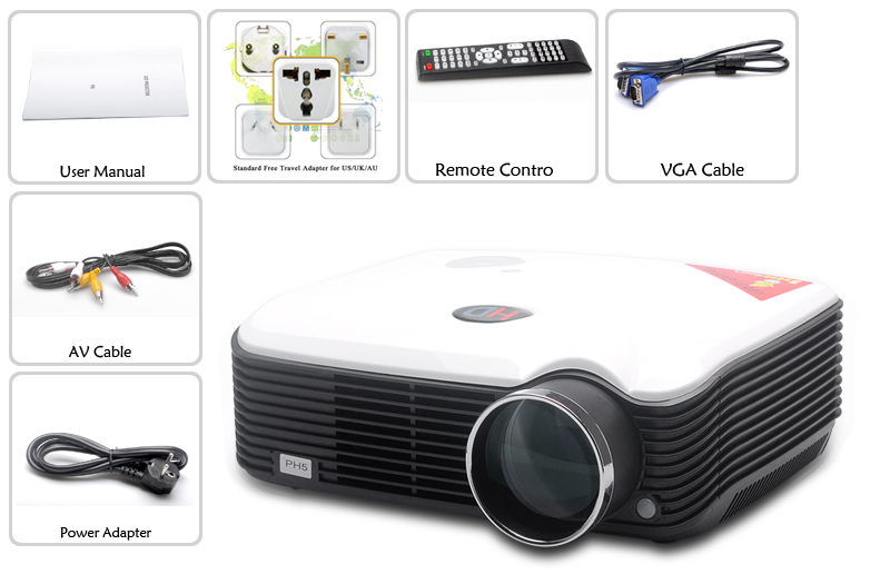 images/2014-electronics/STA-ProHome-PH5-LED-Projector-with-60-Inch-Display-140W-LED-2500-Lumens-800x600-HDMI-plusbuyer_8.jpg