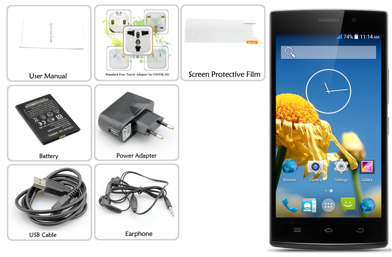 images/2014-electronics/THL-L969-5-Inch-4G-Android-Phone-854x480-Quad-Core-1-3GHz-CPU-1GB-RAM-8GB-ROM-Black-plusbuyer_91.jpg