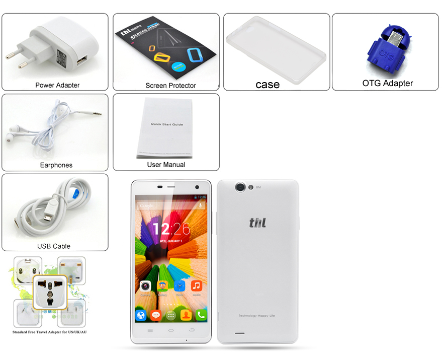 images/2014-electronics/ThL-4400-Phone-5-Inch-1280x720-Corning-Gorilla-Glass-IPS-Screen-Quad-Core-CPU-5MP-8MP-Cameras-Support-OTG-White-plusbuyer_8.jpg