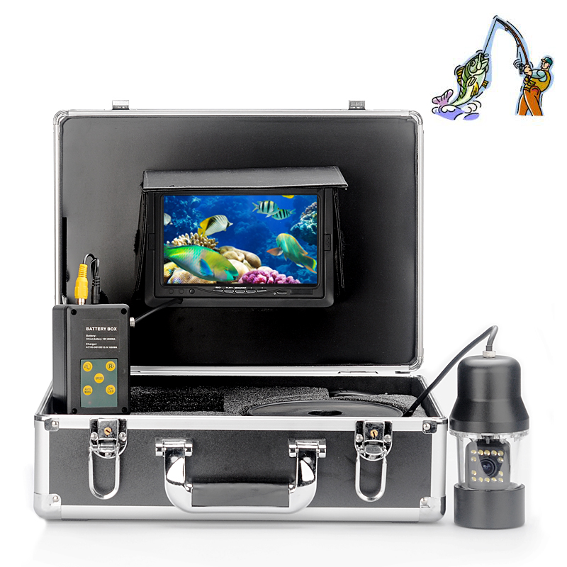 images/2014-electronics/Underwater-Fishing-Camera-with-Metal-Housing-360-Degrees-1-3-Inch-SONY-CCD-Remote-Control-7-Inch-LCD-Monitor-480-TVL-plusbuyer.jpg