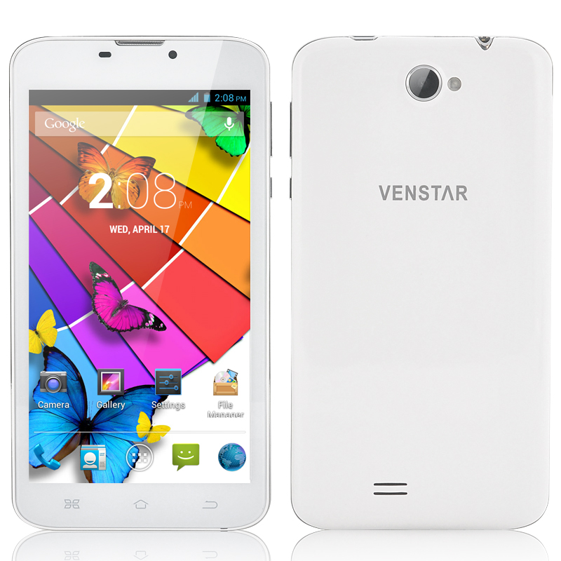 images/2014-electronics/Venstar-640-Phablet-MTK8382-Quad-Core-1-3GHz-CPU-6-Inch-Display-Android-4-2-OS-plusbuyer.jpg