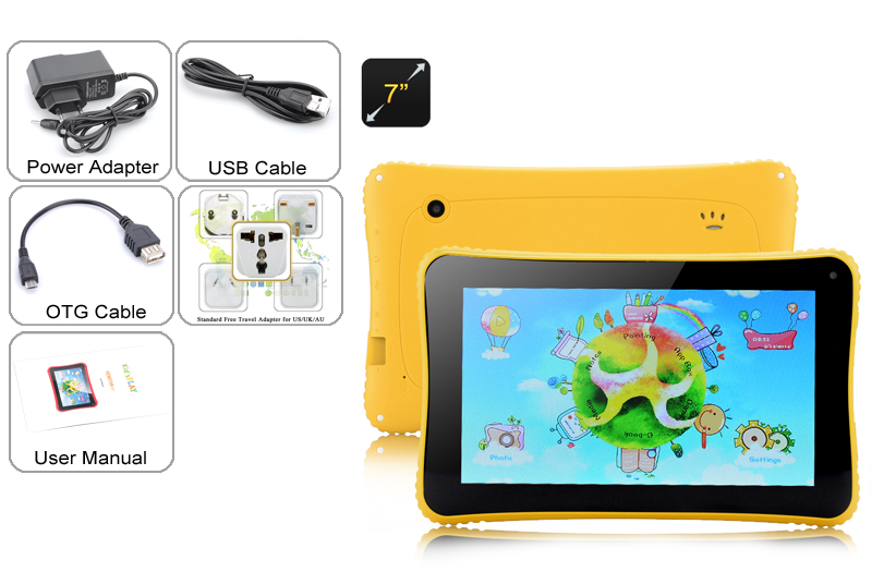 images/2014-electronics/Venstar-K7-Android-Childrens-Tablet-4-2-OS-7-Inch-RK3026-Cortex-A9-Dual-Core-Processor-Yellow-plusbuyer_9.jpg