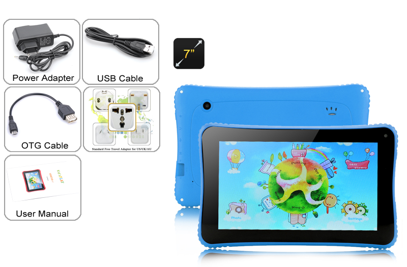 images/2014-electronics/Venstar-K7-Android-Childrens-Tablet-7-Inch-4-2-OS-RK3026-Cortex-A9-Dual-Core-Processor-Blue-plusbuyer_9.jpg
