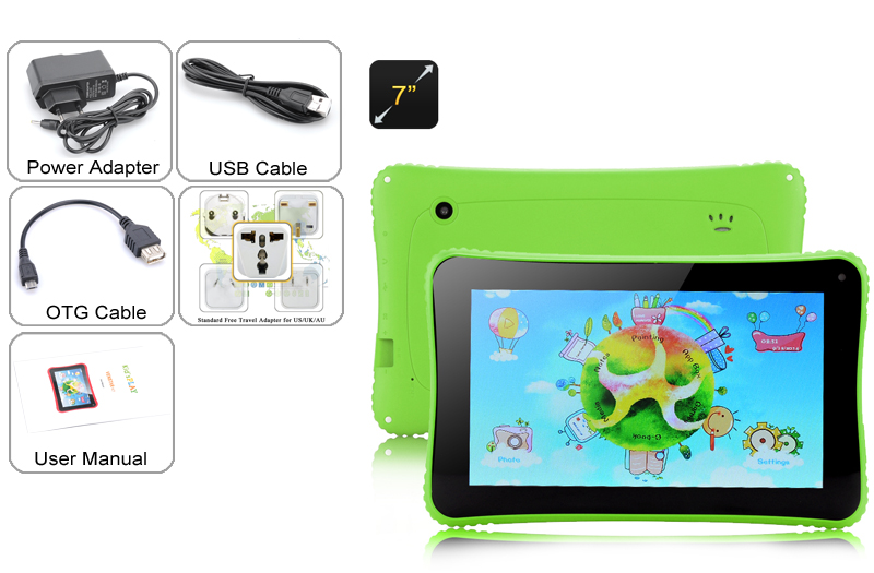 images/2014-electronics/Venstar-K7-Childrens-Tablet-Android-4-2-OS-7-Inch-Display-RK3026-Cortex-A9-Dual-Core-Processor-Green-plusbuyer_9.jpg
