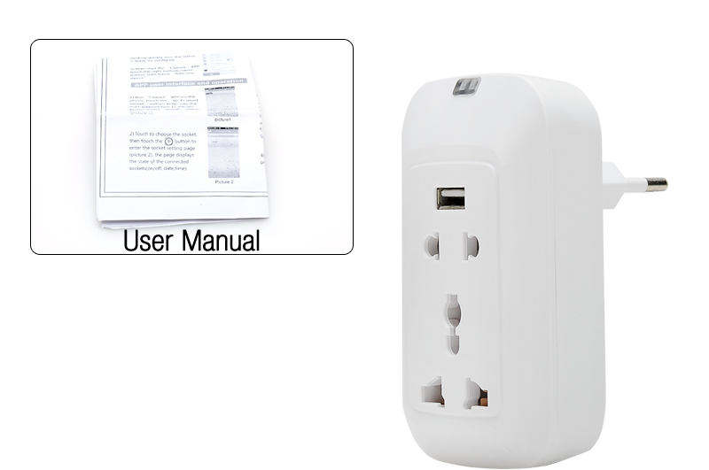 images/2014-electronics/Wi-Fi-Smart-Wall-Socket-Remote-Controlled-Via-Internet-LAN-Android-iOS-Supported-3-Ports-EU-Power-Supply-plusbuyer_7.jpg