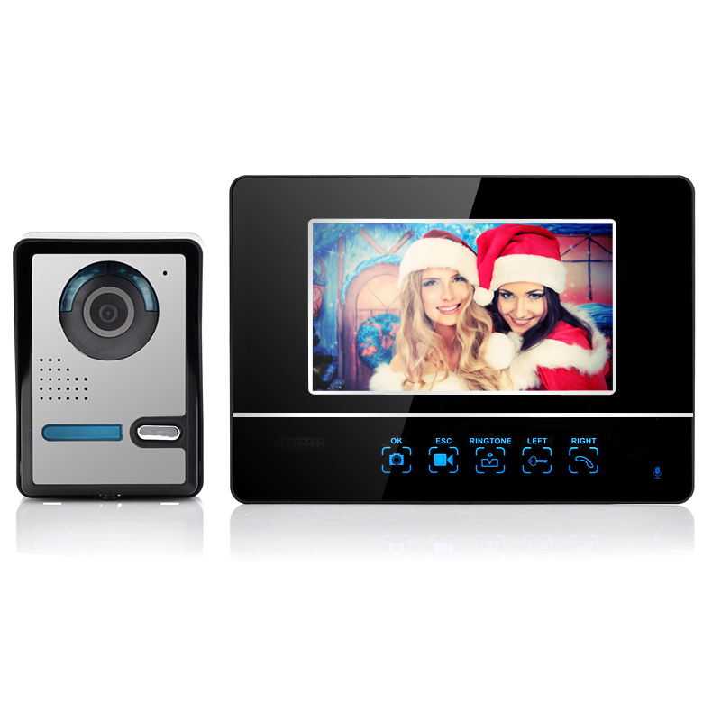 images/2014-electronics/Wireless-Video-Door-Phone-2-4-GHz-7-Inch-Screen-Touch-Button-250-Meter-Distance-plusbuyer.jpg