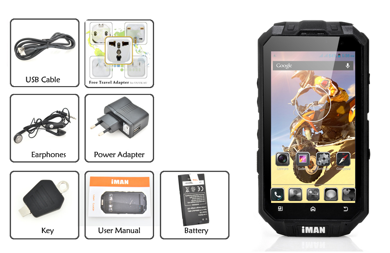 images/2014-electronics/iMAN-i3-N-Rugged-Smartphone-Quad-Core-CPU-IP68-Waterproof-Rating-13MP-Rear-Camera-1GB-RAM-16GB-ROM-Smart-Touch-plusbuyer_8.jpg